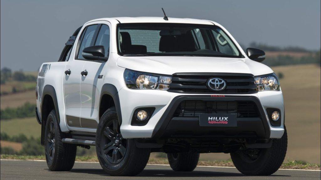 Toyota Yaris 2018là dòng xe Hatchback duy nhất được Toyota phân phối tại thị trường Việt Nam