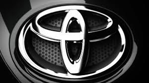 Giá xe Toyota Wigo niêm yết tháng11-2018 Phiên bảnGiá niêm yết (Đã bao gồm VAT) Wigo 1.2 MT345.000.000 VNĐ Wigo 1.2 AT405.000.000 VNĐ