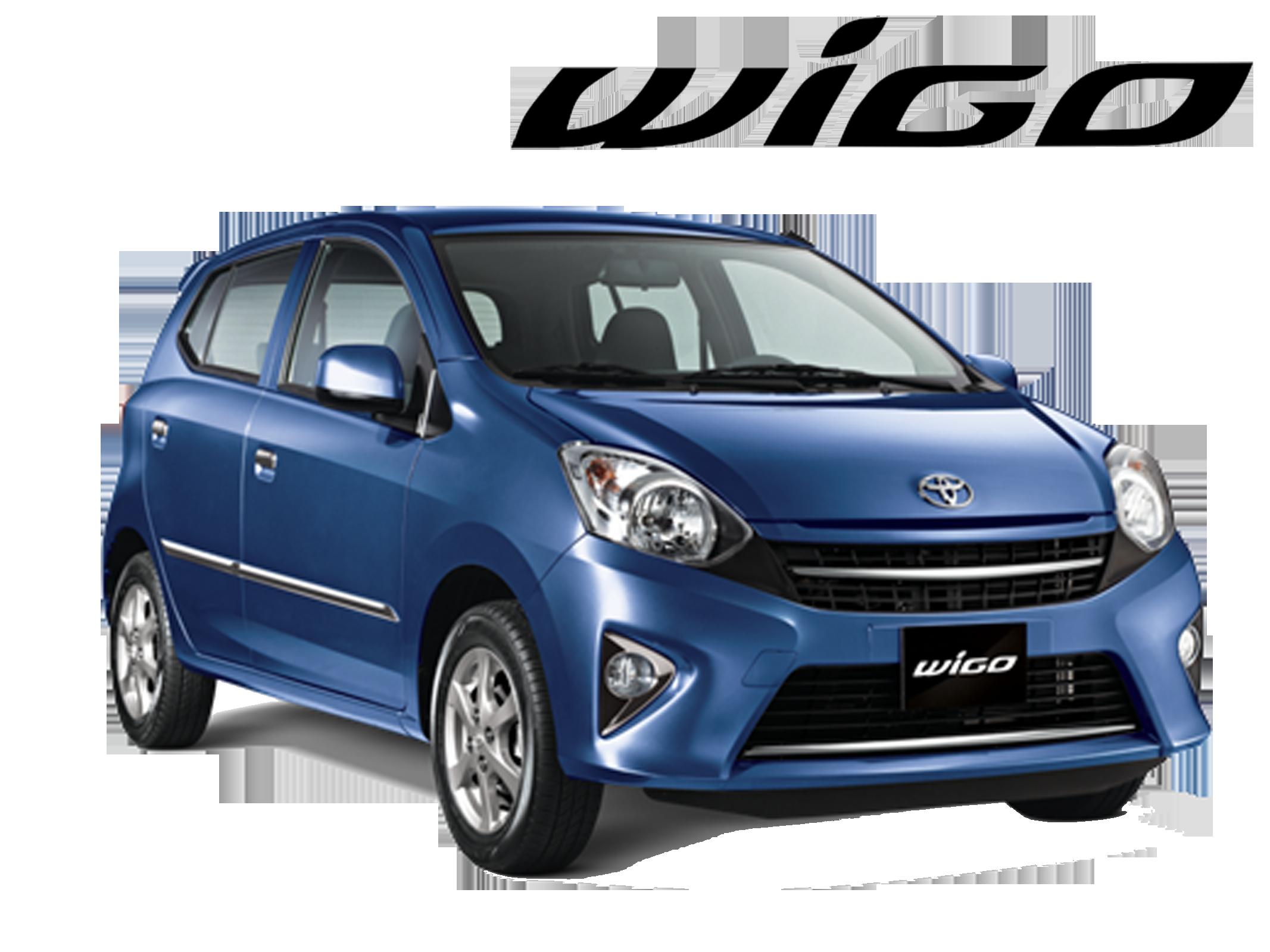 Bảng giá xe Toyota tại Việt Nam cập nhật tháng 11/2018